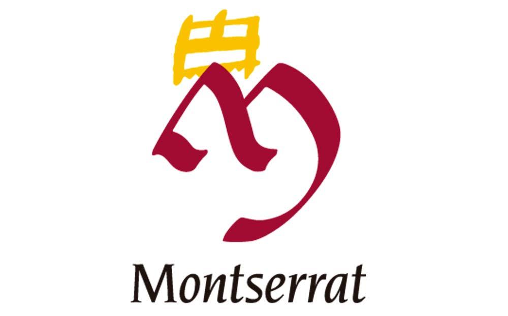 Comunicat conjunt dels Pares Abats dels Monestirs de Poblet i de Montserrat